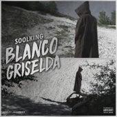 Blanco Griselda de Soolking