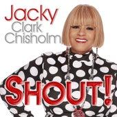 Shout de Jacky Clark-Chisholm