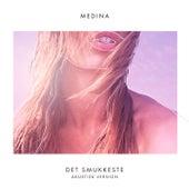 Det Smukkeste (Akustisk Version) by Medina