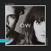 Ultralife de Oh Wonder