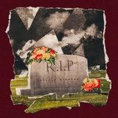 Rip by Olivia O'Brien