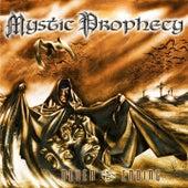 Never Ending von Mystic Prophecy