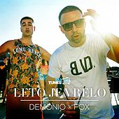 Leto Je Vrelo by Fox