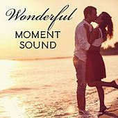 Wonderful Moment Sound by Various Artists