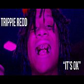 It's OK (feat. T Wayne) by Trippie Redd