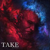 Abandoned by Take