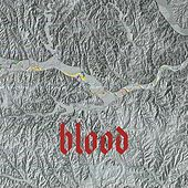 Blood by The Roseline