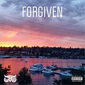 Forgiven by Pepe
