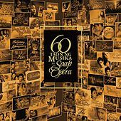 60 Taon Ng Musika At Soap Opera by Various Artists