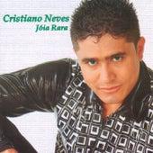 Jóia Rara by Cristiano Neves