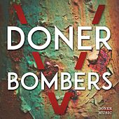 Doner Bombers Compilation, Vol. 5 by Various Artists