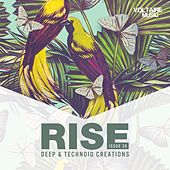 Rise - Deep & Technoid Creations Issue 30 by Various Artists