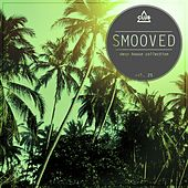 Smooved - Deep House Collection, Vol. 25 von Various Artists