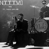 One (feat. Ariano and T.R.3) by Noki
