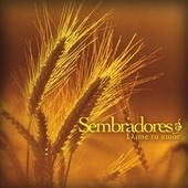 Dame tu amor by Los Sembradores