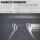 Ascoltando Clayderman (Delfino Blu/Lady D/Ballade Pour Adeline) von I Bandiera Gialla