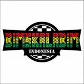Indonesia by Bim Skala Bim