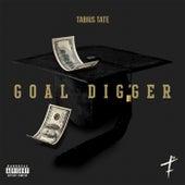 Goal Digger de Tabius Tate