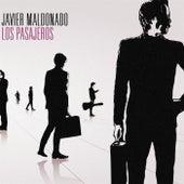 Los Pasajeros by Javier Maldonado