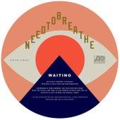 WAITING de Needtobreathe