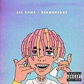 Elementary by Lil Pump