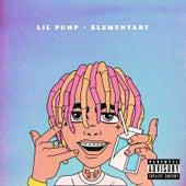 Elementary von Lil Pump