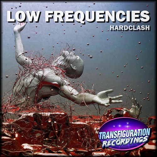 Low Frequencies by Hardclash
