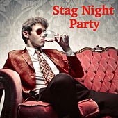 Stag Night Party de Various Artists