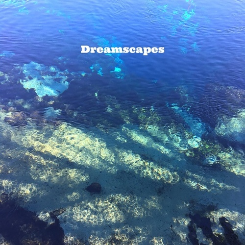 Meditative Sleep Sounds by Dreamscapes