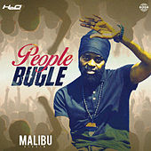 People by Bugle