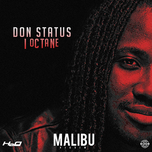 Don Status by I-Octane