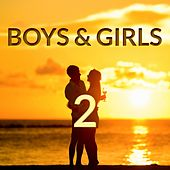 Farol Boys & Girls 2 de Various Artists
