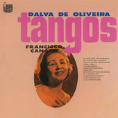 Tangos von Francisco Canaro