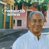 Volta Por Cima de Roberto Silva