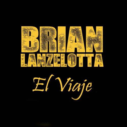 El Viaje de Brian Lanzelotta