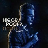 Deslizes (Ao vivo) by Higor Rocha