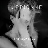Hurricane (Remixes) von Bird