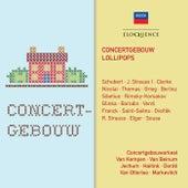 Concertgebouw Lollipops by Various Artists