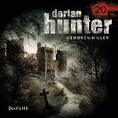 20: Devil's Hill by Dorian Hunter
