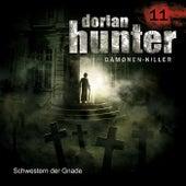 11: Schwestern der Gnade von Dorian Hunter