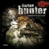 18: Kane von Dorian Hunter