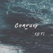 Company by Kofi