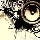 The Beat von Russ