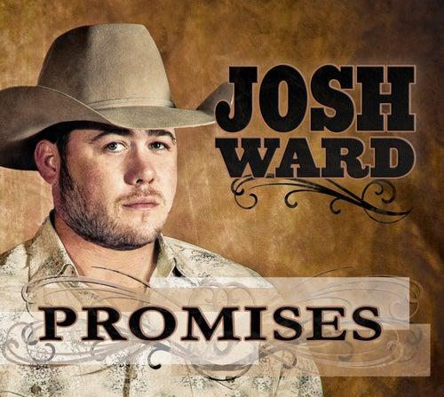 Promises by Josh Ward