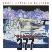 Highway 377 de Cross Canadian Ragweed