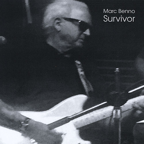 Survivor by Marc Benno