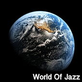 World Of Jazz by Various Artists