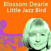 Little Jazz Bird de Blossom Dearie