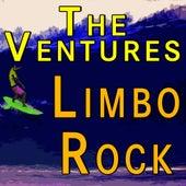 The Ventures Limbo Rock de The Ventures