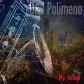 My Sound by D&J Polimeno